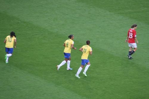 wm spiele brasilien